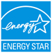 Energy Star Qualifier www.energystar.gov