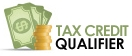 This System is a Tax Credit Qualifier!