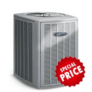 AC Condensers