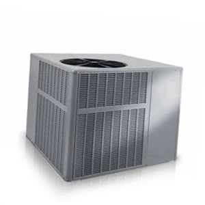 Air Conditioning Package Units