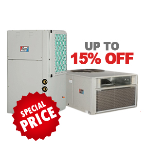 Best Deals on Air Conditioners