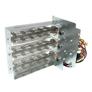 Electric Heat Strips