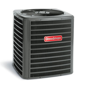 Goodman Air Conditioning Condensers