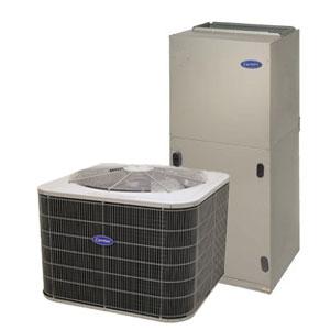 Heat Pump Split Systems