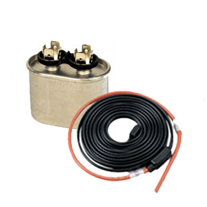 Heating Service Parts