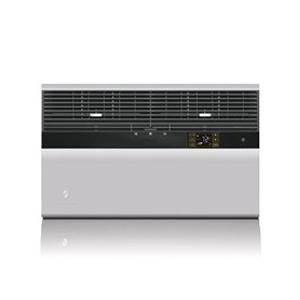 Wall Room Air Conditioners